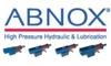 Dávkovacie systémy ABNOX