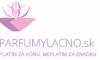 Parfum FM GROUP od 14,70€
