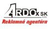 ARDOX SK s.r.o