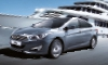 Hyundai i40 business ed.
