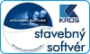 Stavebn software