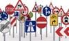 Dopravné značenie Impulz media