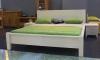 Kvalitné dubové postele