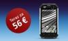 Nový mobil teraz za 56 €?