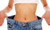 Koniec s obezitou na Slovensku