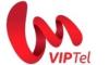 Virtuálna ústredňa VIPTel