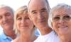 OsteoMax - pre Vaše kosti