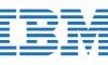 Prečo IBM Cloud?
