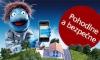 Google Play na O2 faktúru