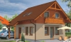 Akciové projekty domov na kľúč