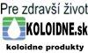 Koloidne.sk&Pre zdravší život